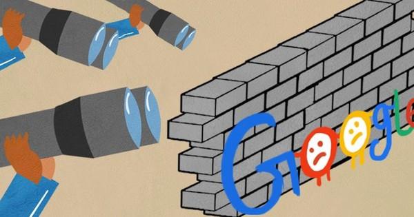 जो दुनिया में किसी ने नहीं किया, गूगल पर जुर्माना लगाकर भारत कर सकता है