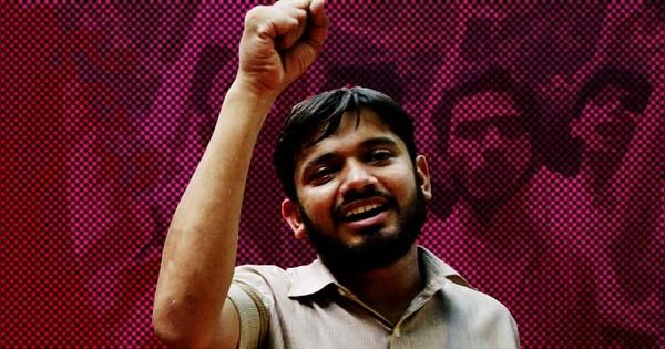 'भाजपा की साजिश है कि विरोधी को पहले ही देशविरोधी कहकर नकार दो'