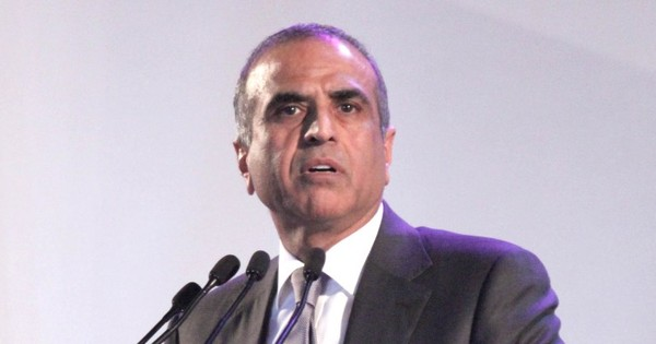 क्या हुआ कि एयरटेल के मालिक सुनील मित्तल ने अपने घर पर ही मोबाइल टॉवर लगवा लिया?