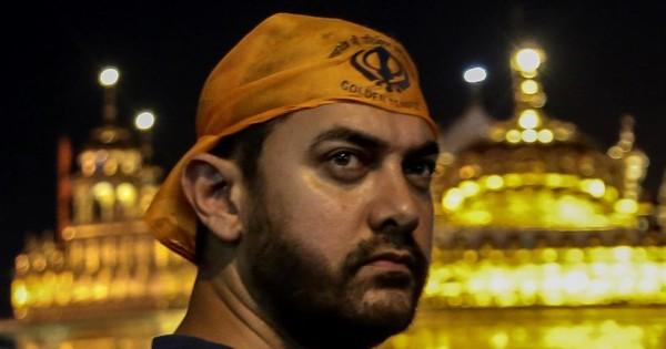आमिर खान अकेले नहीं हैं, मुझे भी भारत में रहने से थोड़ा डर लग रहा है
