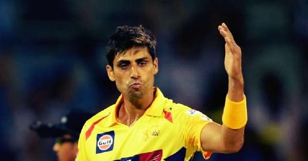 आशीष नेहरा : कोई नहीं जानता कि वे भारतीय क्रिकेट टीम में क्यों नहीं हैं?