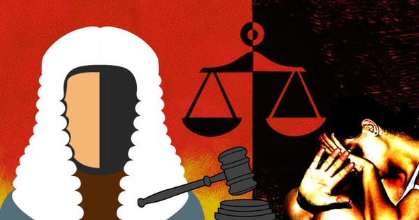 न्यायाधीशों से जुड़े यौन उत्पीड़न के दो मामले जो बताते हैं कि न्याय अपनों के लिए अलग होता है