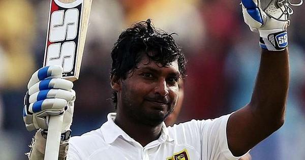 कुमार संगकारा का संन्यास क्रिकेट के एक असाधारण दूत की विदाई है