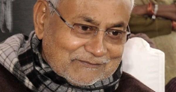 क्या समोसे पर टैक्स लगाकर नीतीश कुमार ने एक तीर से दो निशाने साधे हैं?