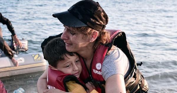 विश्व शक्तियों का प्रण, कहा, मिलकर सीरिया के लोगों का संकट दूर करेंगे