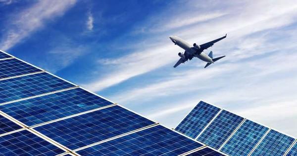 कोच्चि एयरपोर्ट का सौर ऊर्जा से चलना सिर्फ पर्यावरण के लिहाज से ही अच्छा नहीं है