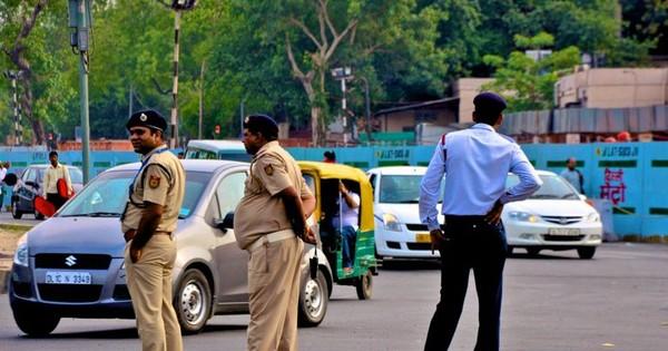 पांच जुगाड़ जिनसे दिल्ली वाले सम-विषम फॉर्मूले को मात देने वाले हैं
