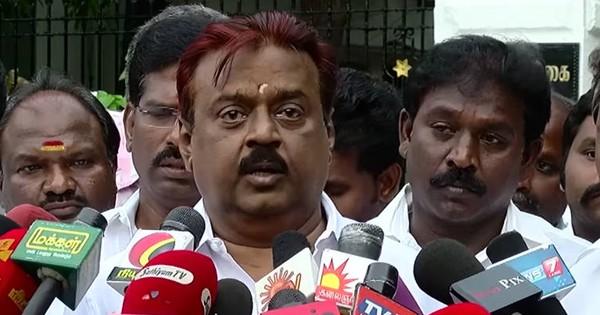 यह सुपरस्टार तमिलनाडु में हर पार्टी के लिए इतना जरूरी क्यों हो गया है?