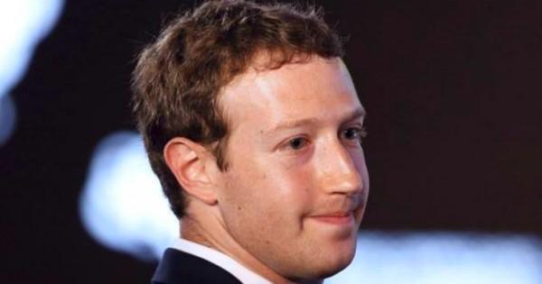 भारत सरकार के फैसले से निराश जरूर हूं, लेकिन अभी हारा नहीं हूं : मार्क जुकरबर्ग