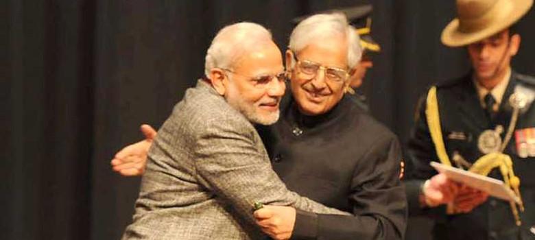 क्यों पीडीपी को गले लगाना नरेंद्र मोदी के लिए नुकसान का सौदा है?