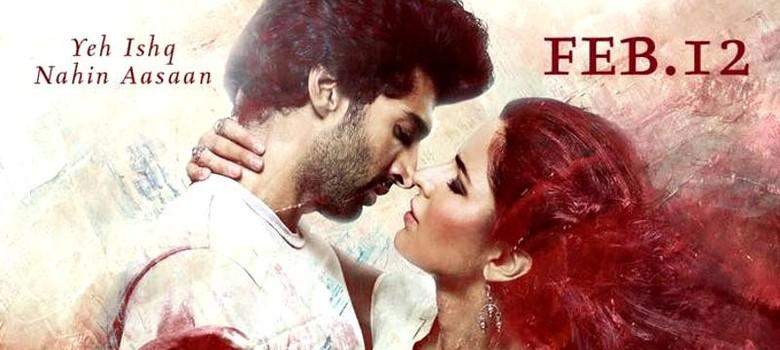 फितूर : काठ-सा अभिनय करते नायक-नायिका की कंडम प्रेम-कहानी वाली फिल्म