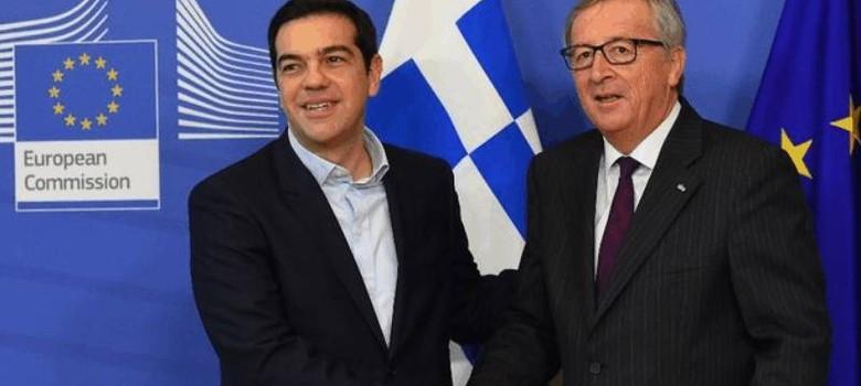 ग्रीस गिरेगा कि यूरो बचेगा?
