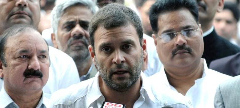 एक लाइन से काम नहीं चलता, राहुलजी को एक घंटे भी बोलना चाहिए : पृथ्वीराज चव्हाण
