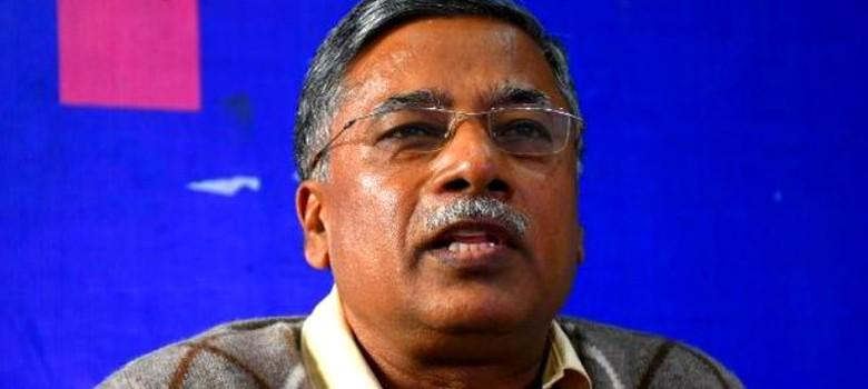 राजस्थान के सबसे वरिष्ठ आईएएस अधिकारी ने सरकार से नाराज होकर इस्लाम कबूला