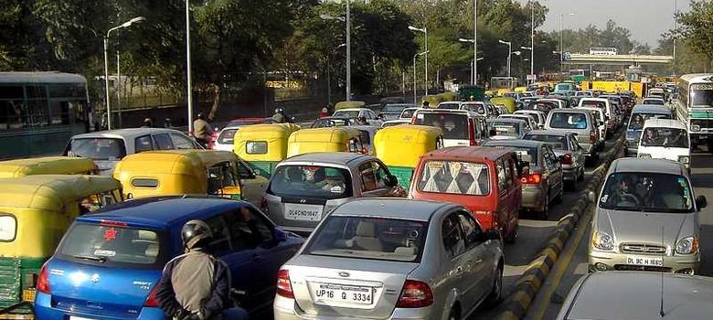 क्यों दिल्ली-एनसीआर में 10 साल से पुरानी डीजल गाड़ियों पर रोक का फैसला कागजों पर ही रहने वाला है?