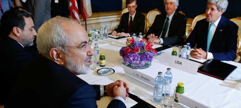 ईरान से परमाणु समझौते पर कौन क्या चाहता है और भारत को इससे क्या मिलेगा?