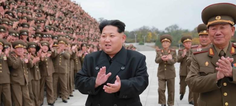 उ. कोरिया ने हाइड्रोजन बम का परीक्षण किया, अमेरिका ने जल्द जवाब की चेतावनी दी