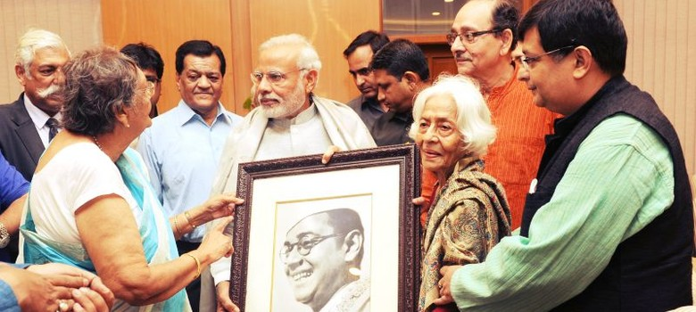 भारत | 12-18 अक्टूबर 2015