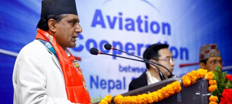 भारत-नेपाल के मनमुटाव का फायदा उठाते हुए चीन ने नेपाल से नजदीकियां बढाईं