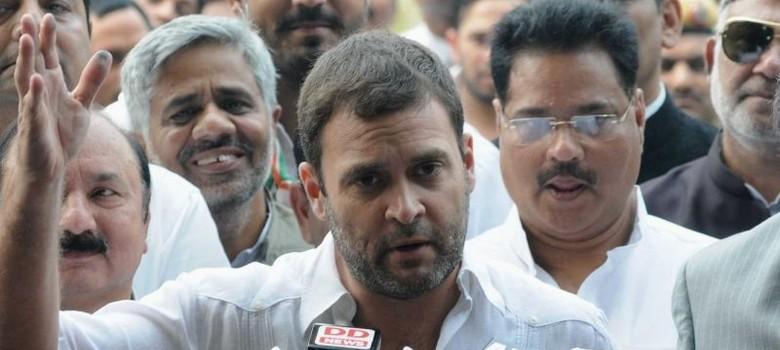 बिहार की अप्रत्याशित सफलता से कांग्रेस का कुछ भला होने वाला है?