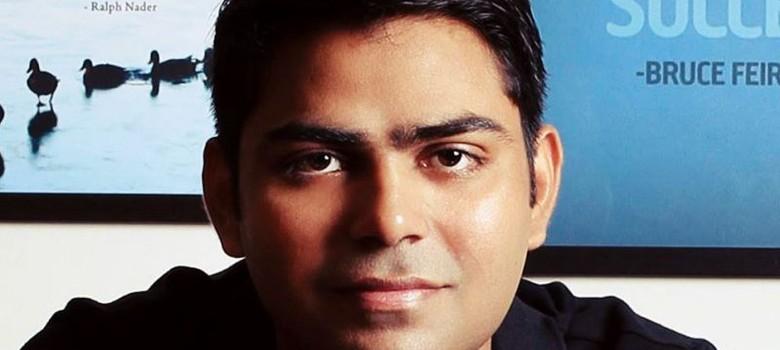 क्या नई पारी के साथ राहुल यादव अपनी पुरानी छवि बदल पाएंगे?