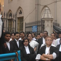 एक फैसला जो न्याय व्यवस्था में सुधार के सबसे अनदेखे लेकिन जरूरी पक्ष की बात करता है