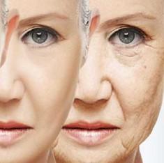 चूहों की हो चुकी है, इंसान की उम्र भी जल्द ही दोगुनी हो सकती है