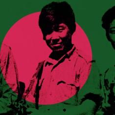 बांग्लादेश युद्ध में भारत की जीत पक्की करने वाले इन तिब्बती सैनिकों को न पहचान मिली न पेंशन