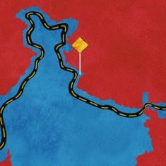 क्यों अहम है नरेंद्र मोदी की भारतमाला ?