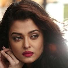 जज्बा : नकलची एक फिल्म जिसे 'रीमेक इन इंडिया' भी कहने का मन नहीं करता