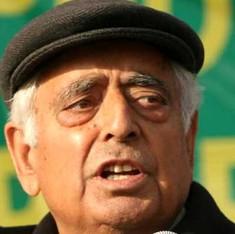 जम्मू-कश्मीर में भाजपा-पीडीपी गठबंधन के अंदर की बात