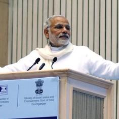 कजाकस्तान : वह देश जिसके बिना भारत का काम नहीं चल सकता