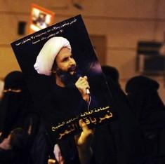 शिया धर्मगुरू को फांसी देने के बाद सऊदी अरब ने ईरान से रिश्ता तोड़ा