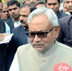 नीतीश कुमार का यह फैसला 20 लाख परिवारों को राजनीति का अछूत बना देता है