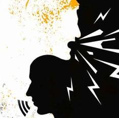 कैसे आवाज की पिच से समाज का पता मिलता है