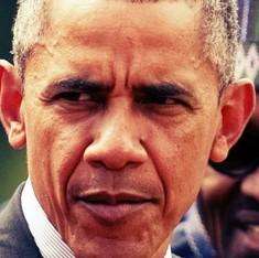 अमेरिका में गोलीबारी की घटनाओं से ओबामा चिंतित, बंदूक खरीदने के कानून सख्त होंगे