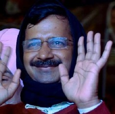 'मोदी बदलाव की नहीं बदले की राजनीति करते हैं'