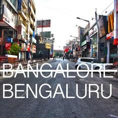 'क्या बैंगलोर की घटना भारतीय सिलिकॉन वैली में नस्लभेद का स्टार्टअप है!'