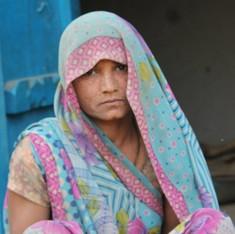 क्यों बुंदेलखंड में हर दिन हो रहीं दो किसान आत्महत्याएं रुकने के आसार फिलहाल नहीं दिखते