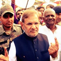 बिहार चुनाव : आखिरी चरण में सर्वाधिक मतदान, एग्जिट पोल में कांटे का मुकाबला