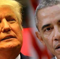ओबामा बोले, मुस्लिमों का अपमान करके अमेरिका तरक्की नहीं कर सकता