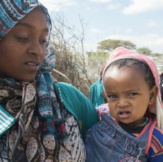 दुनियाभर में 20 करोड़ महिलाओं और बच्चियों का खतना हुआ है : यूनिसेफ