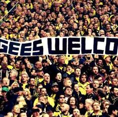 ऑस्ट्रिया और जर्मनी ने शरणार्थियों के लिए दरवाजे खोले
