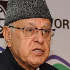 'कश्मीरी पंडितों के पास कोई भी कटोरा लेकर भीख मांगने नहीं जाएगा कि आप वापस लौट आएं'