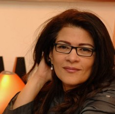 ईद पर कुर्बानी की निंदा करने के लिए मिस्र की लेखिका को तीन साल की सजा