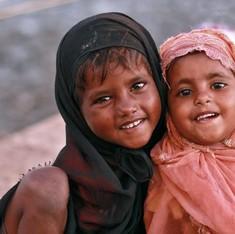 भारत की विकास दर में एक तिहाई आंकड़ों की बाजीगरी है!
