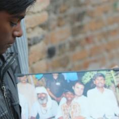 बुंदेलखंड के उस गांव और वहां के लोगों का सूरतेहाल क्या है जहां 2010 में राहुल गांधी ने खाना खाया था?