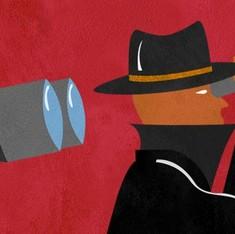 विकीलीक्स का हालिया खुलासा और भारतीय खुफिया जगत की जानी-अनजानी बातें