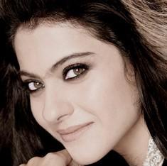 पॉपकॉर्न : 'और फिल्में करूंगी लेकिन शाहरुख जैसी मेहनत करना मेरे बस की बात नहीं'