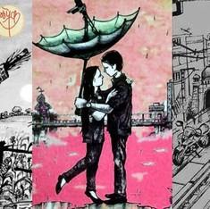 लघु प्रेम कथाओं (लप्रेक) की प्रेम सरीखी क्षणभंगुरता उनकी मजबूती है या कमजोरी?